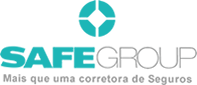 Logo Safe Group