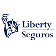 Parceiro Safegroup Liberty Seguros